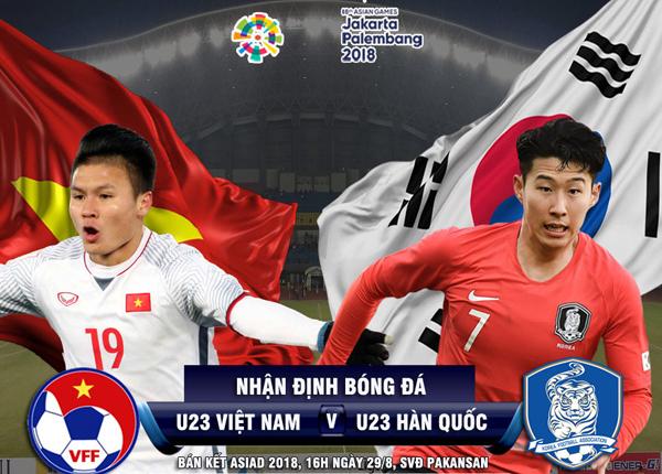 SOI KÈO NHÀ CÁI 29/8: U23 Việt Nam tiếp tục gây sốc?