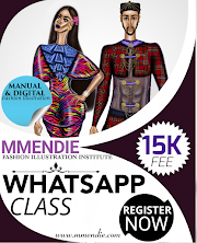 WHATSAPP CLASSES (REGISTRATION IS ON)