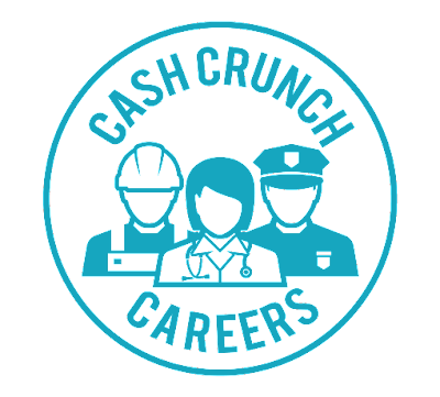 Review of CashCrunch Games