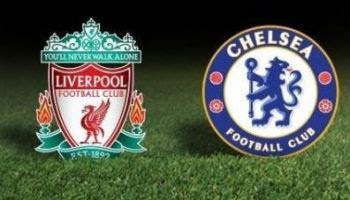 Soccer : Liverpool Welcomes Chelsea to Anfield on Wednesday