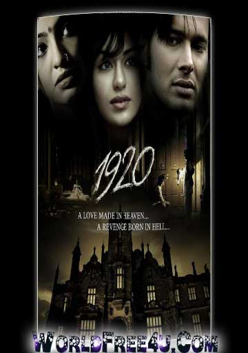 Watch Online 1920 2008 Full Movie Download HD Small Size 720P 700MB HEVC HDRip Via Resumable One Click Single Direct Links High Speed At WorldFree4u.Com