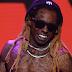 """Ouça """"Hercules"""", faixa inédita do Lil Wayne"""