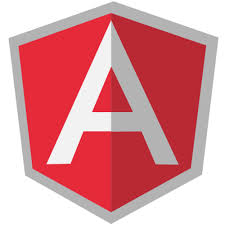 Advanced Experienced AngularJS Interview Questions And Answers