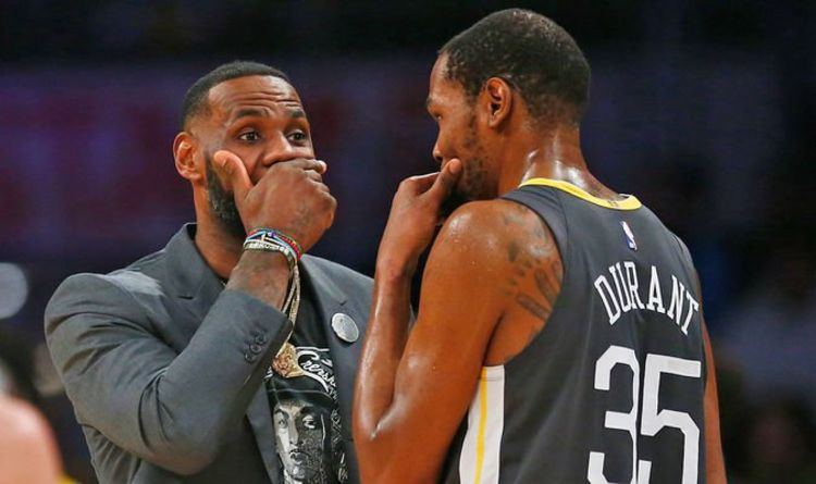 563fbc01b7f The Los Angeles Lakers are set to miss the playoffs for the sixth straight  season