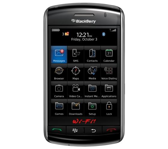 Mengatasi Baterai Blackberry Cepat Habis Dan Panas Jagat Ponsel