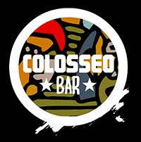Colosseo Bar