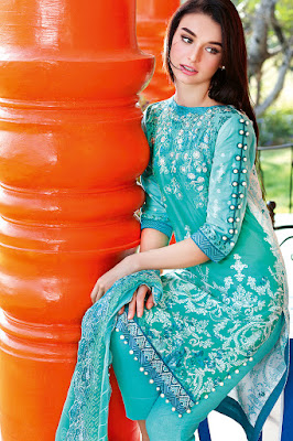 e15b18b023 As always, Gul Ahmed Lawn Master Replica Store 2016 prices are competitive  and reasonable. Given the quality of fabric and overall appeal of the  dresses, ...