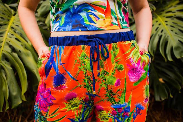 mix n' match, mistura de estampas, como misturar estampas no look, blog camila andrade, blogueira de moda em ribeirão preto, fashion blogger em ribeirão preto, blog de dicas de moda, o melhor blog de dicas de moda