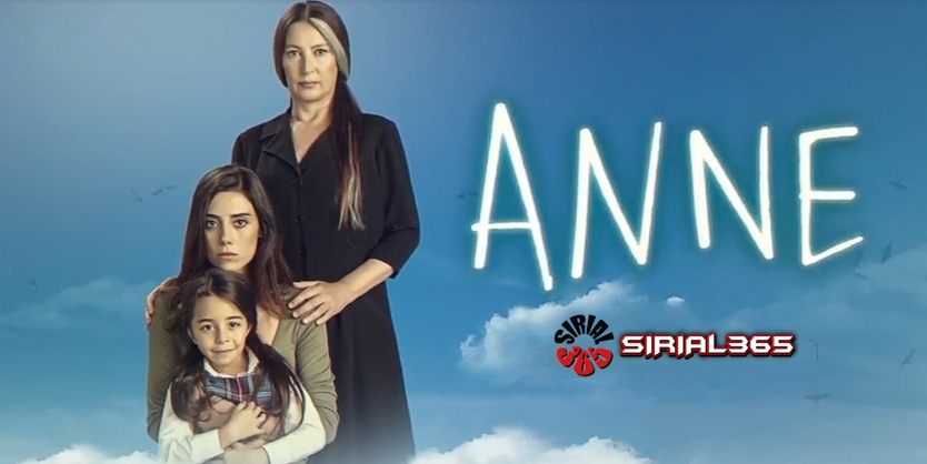 Anne gr subs Mitera