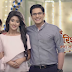 Tough time for Naira In Star Plus Yeh Rishta Kya Kehlata Hai