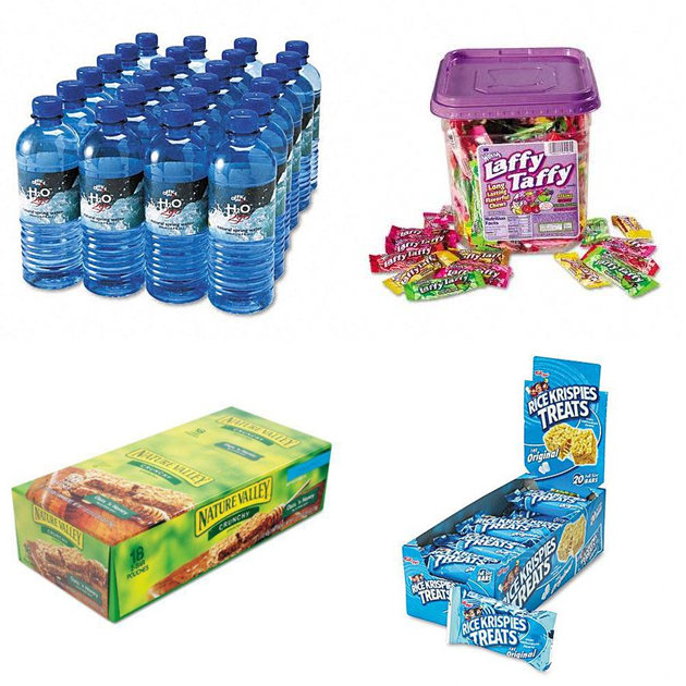 Hot!] Kmart: Spend $15 on Office & School Supplies, Get $15 Back ...
