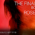 Release Blitz - The Final Life Series Box Set by Rose Garcia