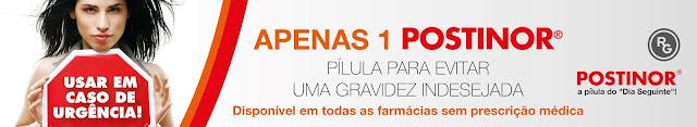 Postinor®