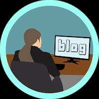 Pengalaman Suka Duka Mencari Uang Dari Blog