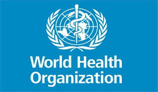 WHO launches first Global Guidelines on Sanitation and Health
