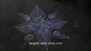 Diwali-rangoli-wtih-lines-1410a.jpg