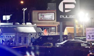 Pulse Club