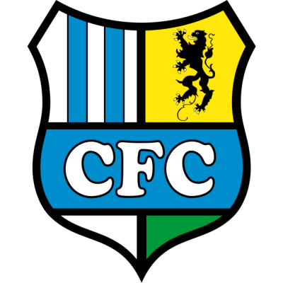 2020 2021 Recent Complete List of Chemnitzer FC Roster 2018-2019 Players Name Jersey Shirt Numbers Squad - Position