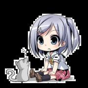 Hentai Global