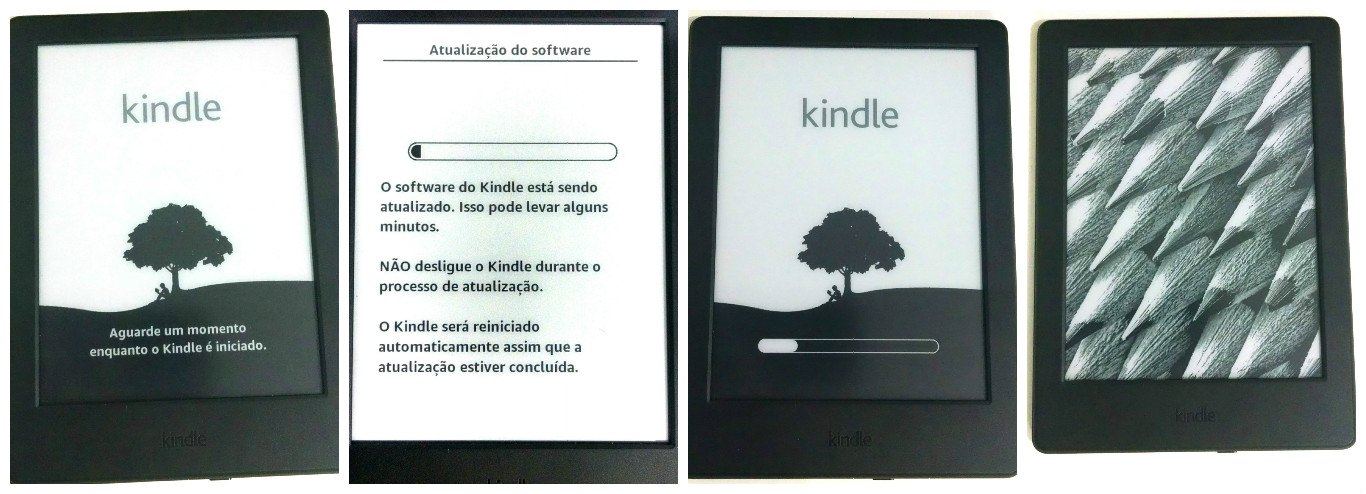 Resenha do kindle, Resenha do kindle, Resenha do kindle,