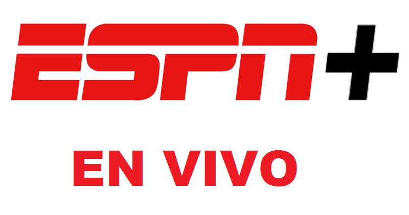Image Result For Chile X Argentina En Vivo Gratis