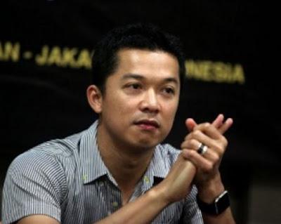 Dianggap Tidak Maksimal, Taufik Hidayat Kritik PON 2016!!