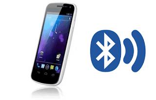 Cara Mengatasi Bluetooth Android Yang Tidak Mau Terhubung