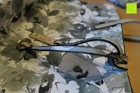 Anhänger: Veevan Fraun Simpel Stil Tote Schultertaschen