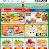 Promo Katalog Hari Hari Swalayan Weekend 26 - 29 April 2018
