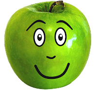 http://applefortheteach.blogspot.com/2017/06/weekly-25-teachers-pay-teachers-gift.html