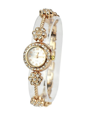 http://www.dresslink.com/alloy-crystal-quartz-plum-blossom-bracelet-bangle-womens-wrist-watch-p-9790.html?utm_source=blog&utm_medium=cpc&utm_campaign=lendy-dl212