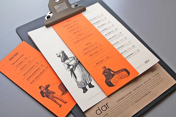 Test Kitchen La Carte Knife Set  Pieces