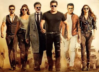 Race 3 Movie Dialogues, Salman Khan Dialogues From Race 3 Movie, Race 3 Movie Hit Dialogues