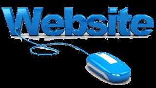 Panduan Lengkap Membuat Website