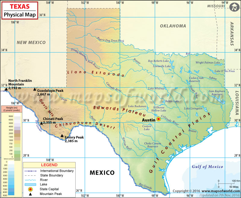 Map Of Texas For 4th Grade.4th Grade Blended Ed Social Studies Estudios Sociales
