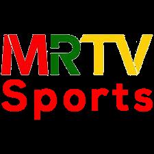 logo MRTV Sport