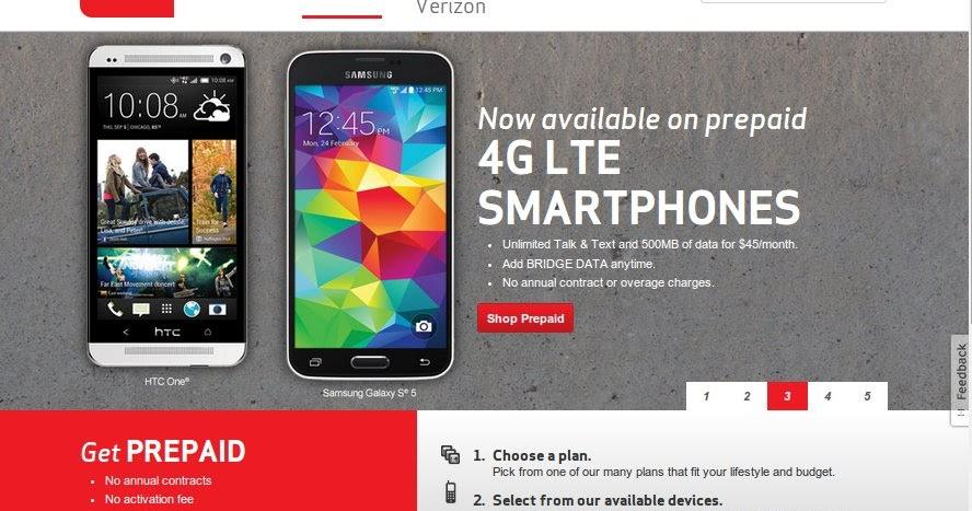 Verizon Cpo Iphone S
