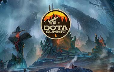 Lịch thi đấu The Summit 11 ngày 8/11