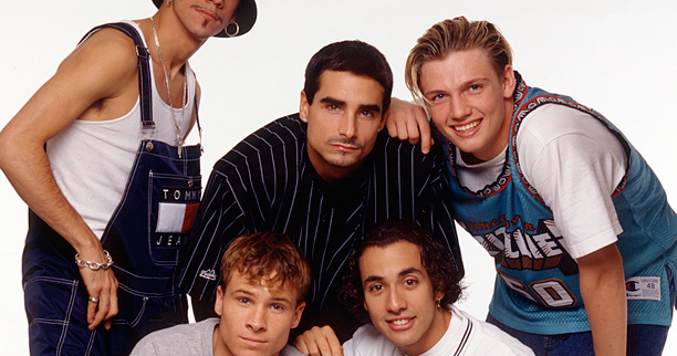 I Want It That Backstreet Boys Mp3 Download kbps - mp3skull