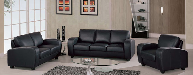 Model Kursi Sofa Terbaru di IKEA