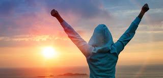 Actitud mental positiva: como desarrollar una actitud ganadora!