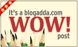 blogadda-bloggers.jpg