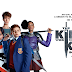 THE KID WHO WOULD BE KING Advance Screening Passes!