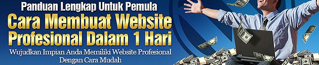 http://sentrabisnisinternet.com/jasa-buat-website/