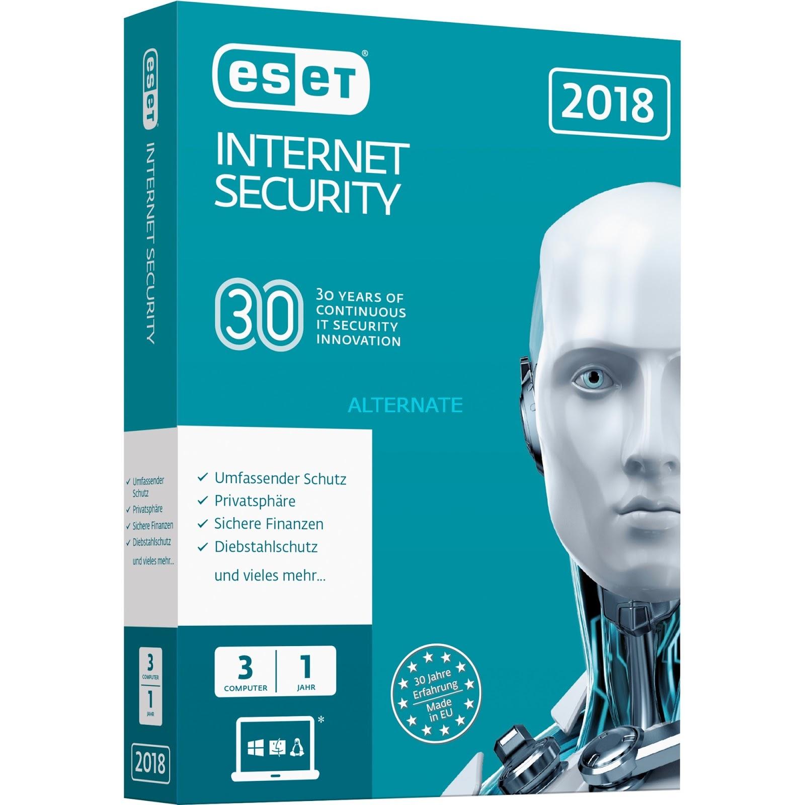 free download avg internet security 2018 beta