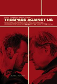 Trespass Against Us (2016) Subtitle Indonesia