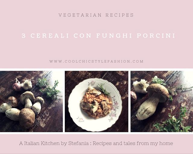 ricette/primi/riso/risotto/risotto-funghi-porcini-trifolati