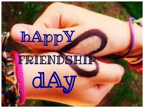 Friendship Day Pics