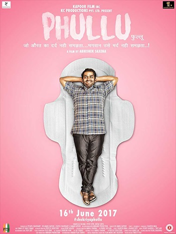 Phullu 2017 Full Movie 300mb Download