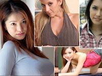 8 Film Porno Yang Sering Di Tonton Orang Indonesia